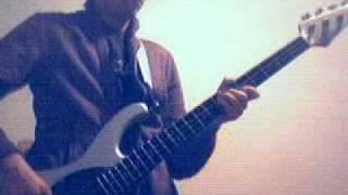 Les nocturnes de Poppyto ~ 2-Hard Funk
