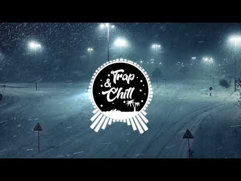 Maroon 5 - Girls Like You (ZYN Remix)
