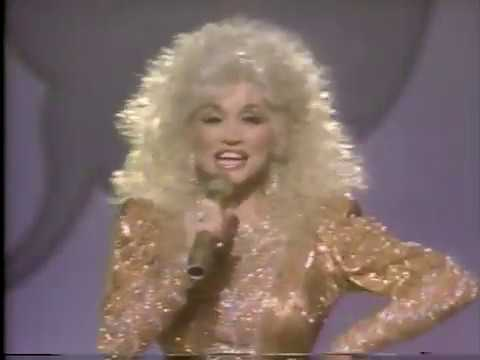 Download Dolly Parton variety show 1987 1st episode