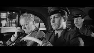 Dodokay-Mabuse-Film: SilberBrunnen präsentiert die ersten 4 Minuten!