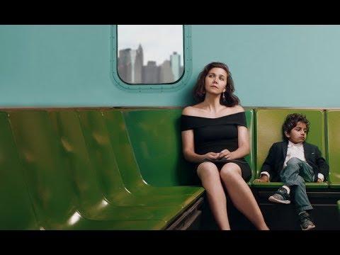 Обзор кинопроката | 20 декабря