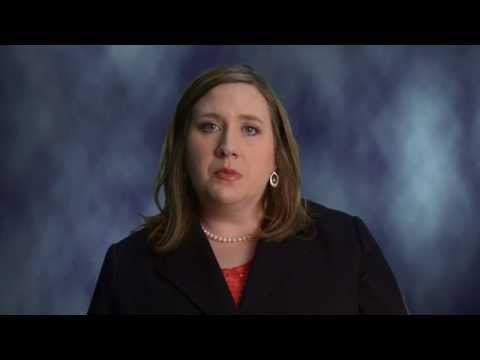 New Beginnings Family Law Intro Video