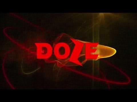DOZE Internet | Live Streaming (Stop Missing, Start Dozing)