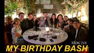 birthday-bash-in-nyc--vlog-216