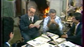 видео Древняя Абхазия. Новый Афон (монастырь) - мировое наследие христианства