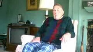 American Prisoner of War in Pacific World War 2: 3 of 8