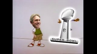 Doug Pederson - Doug Intro