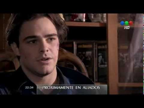 Narcos (TV Series 2015–2017) - IMDb