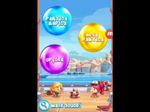 bubble bash 3 game