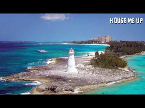 The Soul Brothers - Salam (Ramiro Rossotti Remix) [Lump Records] Mp3