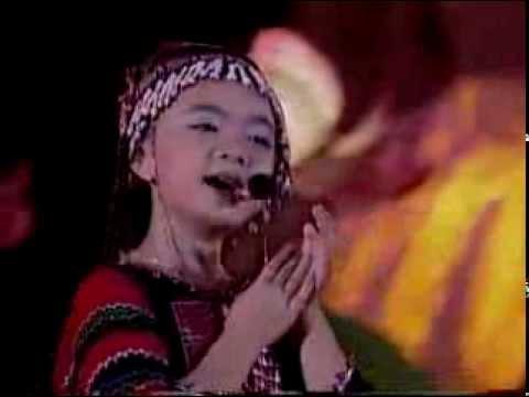 Niem vui cua em - Xuan Mai