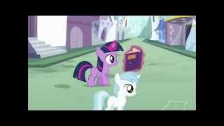 Май Литтл Пони (My Little Pony) BBBFF Песня на русском