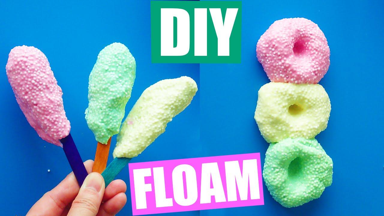 Diy perfect floam how to make floam slime without borax by bum bum diy perfect floam how to make floam slime without borax by bum bum surprise toys youtube ccuart Choice Image