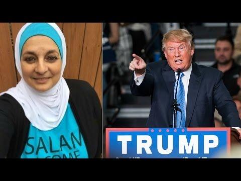 Minnesota Somali Schools Caught Teaching Sharia Law