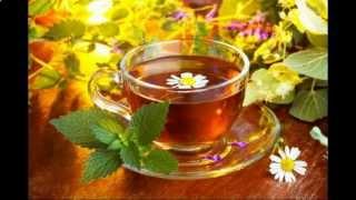 Монастырский Чай Состав От Курения