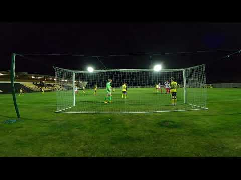 Dumbarton Airdrieonians Goals And Highlights