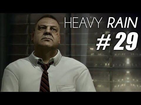 heavy rain ps3 1080p 720p