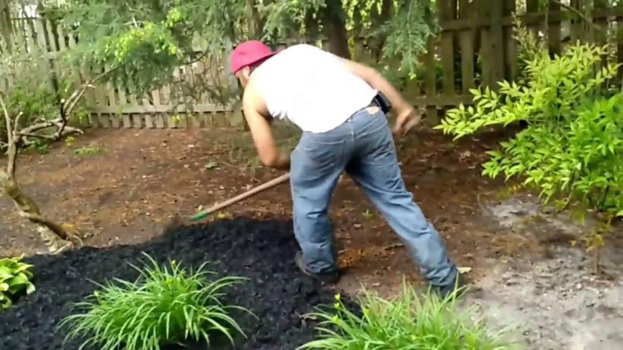 Trabajo de yarderos y jardineros en usa asi se ganan los for Trabajo jardinero