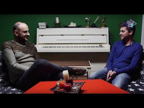 Interview of the week - Albani dhe Fabi