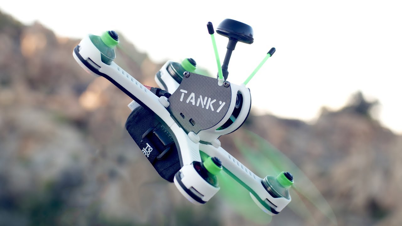 5 Cool Drones You Can Buy Now On Amazon In 2017 2