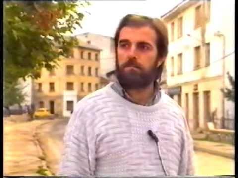 RIAÑO VIVE. Un Val condenado a morte(Tvg-1986)