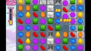 Candy Crush Saga Level 429 by Kazuohk