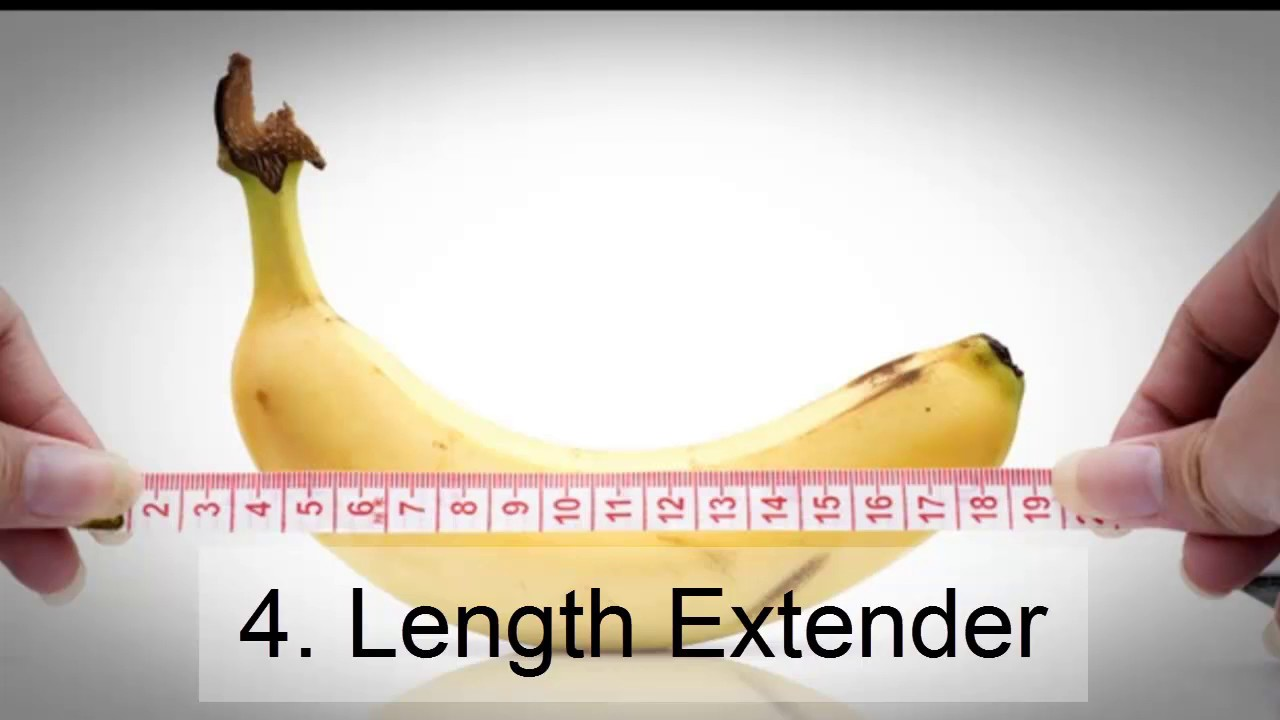 How To Make Your Peni Bigger Naturally In One Day