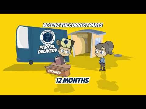 Looking For An Animated Explainer Video For Your Business ?