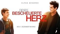DIESES BESCHEUERTE HERZ - Offizieller Trailer