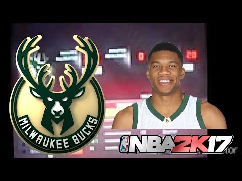 Big trade on Milwaukee Bucks