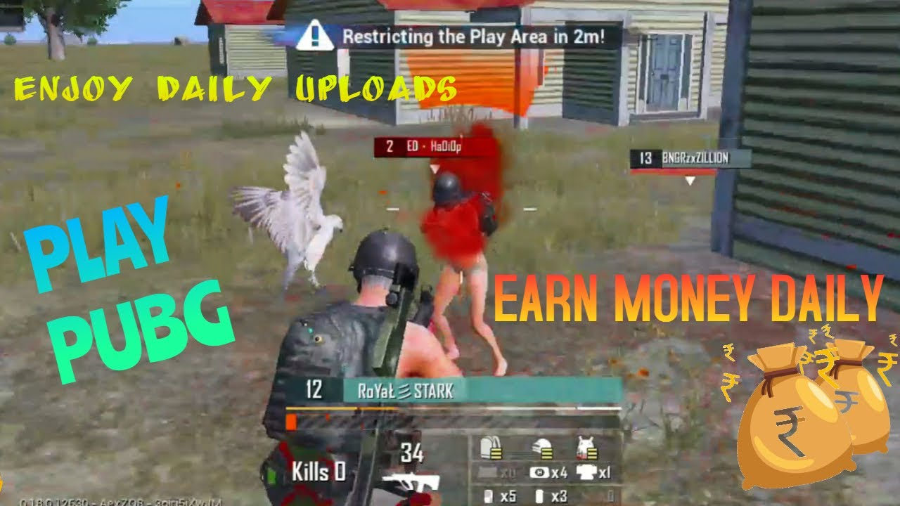 MATCH NO.140 DUO MATCH PUBG MOBILE DATE -26/06/2020 LET'S PLAY APP