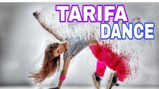 Tarifa song | Tarifa dance  | dance song | dance on Tarifa | Tarifa dance | Veere Di Wedding | dance