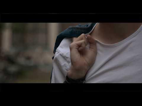 Artzy | Promotie Video