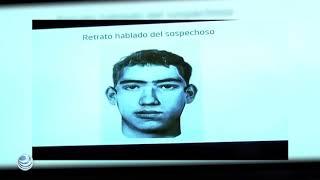Asesinato de hija de Carmen Medel una confusión, agresor muerto: Yunes