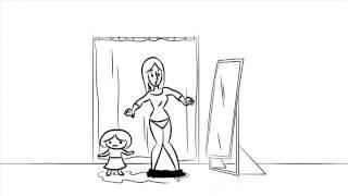 Potty Training Star Chart - Fast Potty Training Tips