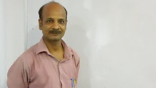 आधुनिक भारत - ब्रिटिश प्रशासनिक ढाँचा For Upcatet by tiwari agriculture academy Kanpur best coaching