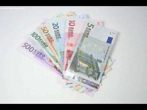 video bemutató az online pénzkeresésről 1000 és 1 pénzkeresési mód az interneten