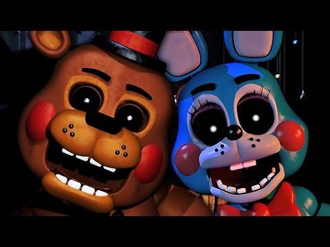 УКРАЇНСЬКИЙ СТРІМ! Five Nights At Freddy's 2. РОЗБИРАЄМОСЯ З ІСТОРІЄЮ FNaF