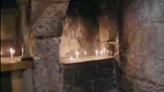 Экскурсия по Храму Гроба Господня в Иерусалиме(Экскурсия по Храму Гроба Господня в Иерусалиме., 2009-11-07T18:42:39.000Z)