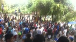 bdsb robinho vs blackout final 03 01 16 ed coliseu rap