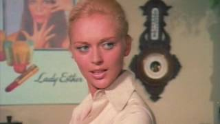 Video Die liebestollen Apothekerstöchter 1972 Naughty Nymphs download MP3, 3GP, MP4, WEBM, AVI, FLV November 2017