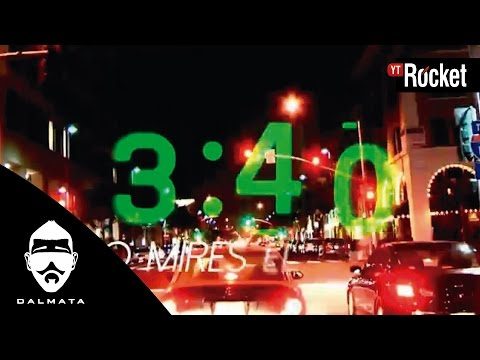 Dalmata - Wait ( Video Lyric )   Dalmata Collection