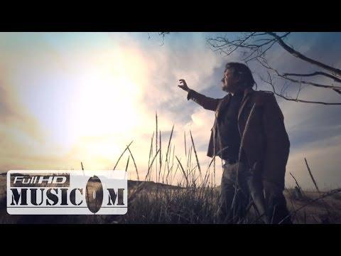 Eziz Dostum - Ahmet Şafak (Official Video)