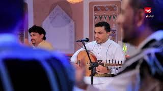 برومو برنامج #صنعانيات  - عيد الاضحى المبارك