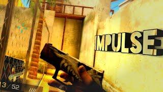 Standoff 2 | ImpulSe