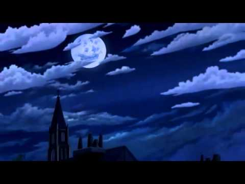 Peter Pan - Aquella Estrella de Allá.flv