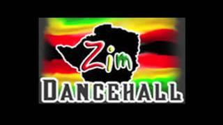 Zimdancehall Awards Nominees