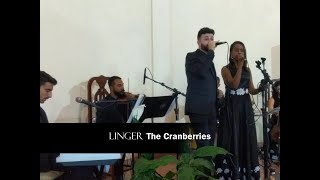 Sexteto Sonora | Linger (The Cranberries)