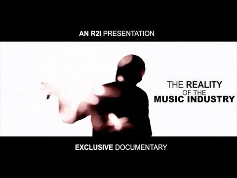 Download Youtube: The Reality Of The Music Industry