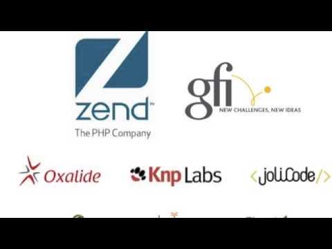L'intégration continue de A à Z sur une application PHP existante